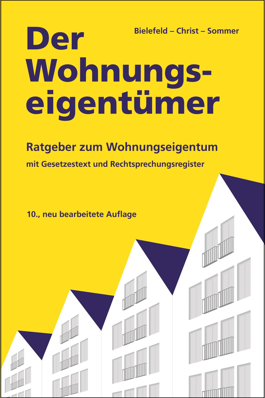 Haus Grund Rheinland Westfalen Verlag Und Service Gmbh